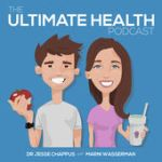 ultimatehealthlogo